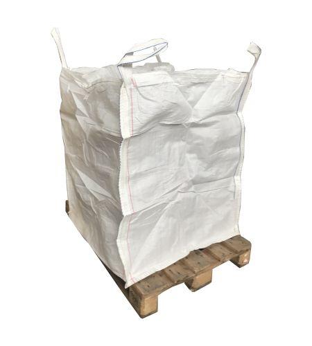 Multipor Big Bag - VPE: 2 St. - zur einfachen Rohstoffrückgabe