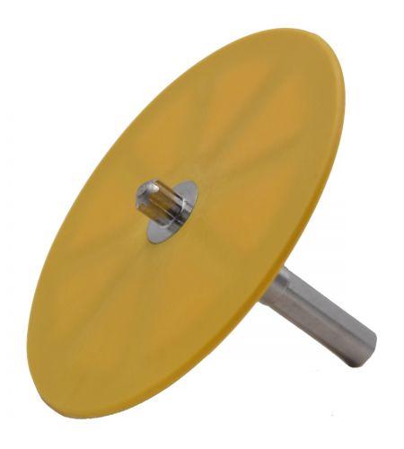 Multipor Setzwerkzeug für Schraubdübel