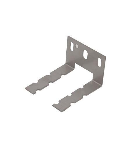 Silka Bauplatten Wandanschlussanker - VPE: 50 St.