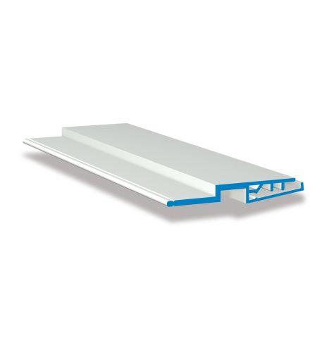 Multipor Verlängerungsschiene W63 (10)