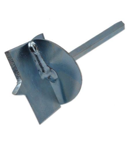 Ytong Bohrer - Durchmesser 50mm mit Schnecke - Länge 300mm