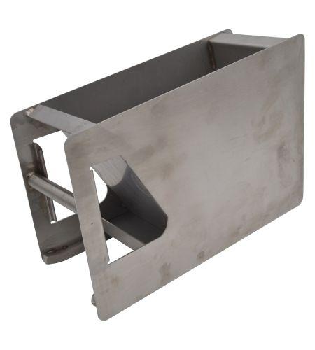 Silka Dünnbettmörtelschlitten - Breite 115mm - 11,5cm