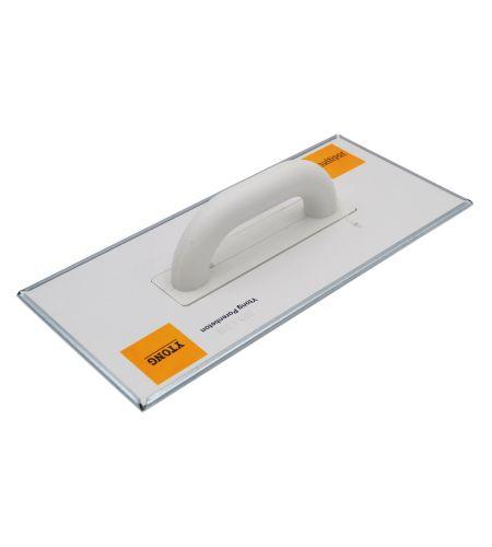 Ytong Multipor Schleifbrett Standard - mit geschlossener Trägerplatte